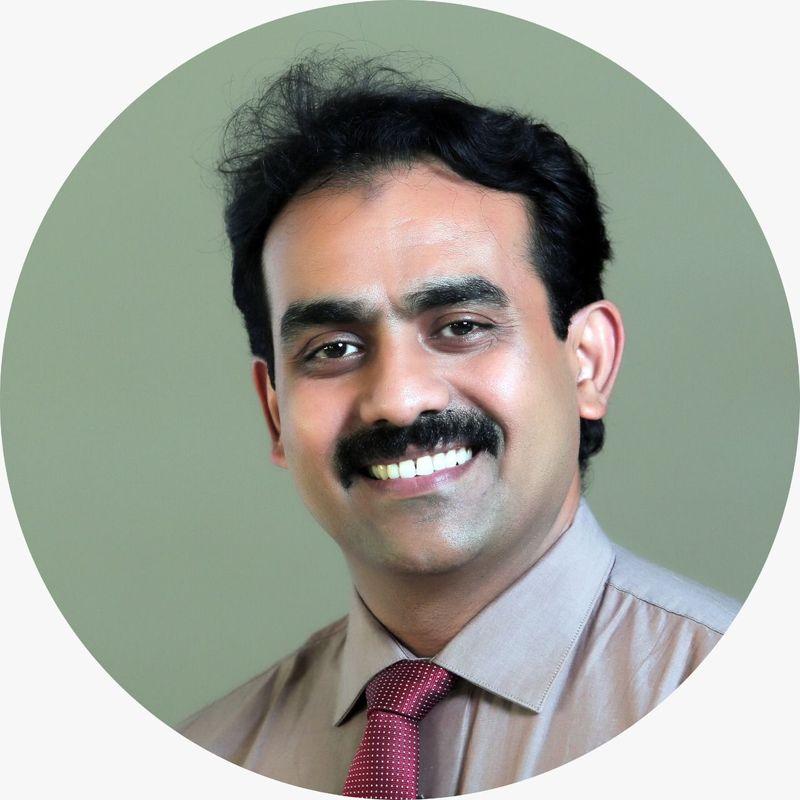 NAT Dr Faizal M Ikbal1-1577439763057