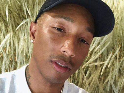 Pharrell-1577437736524