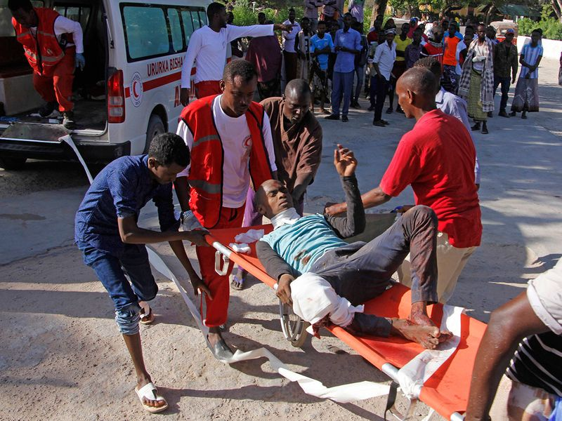 Copy-of-Somalia_Blast_39341