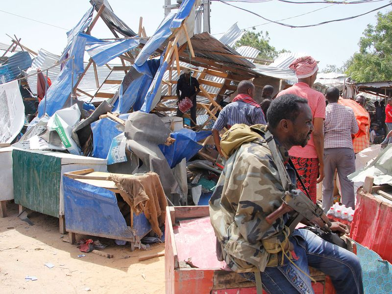 Copy-of-Somalia_Blast_46155