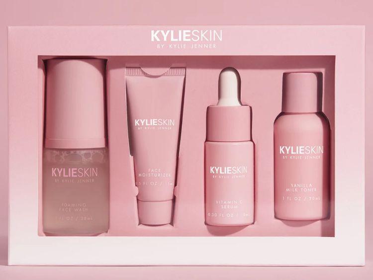 Kylie Skin-1577531171403