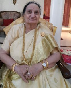 NAT Meera Paithankar-1577534211582