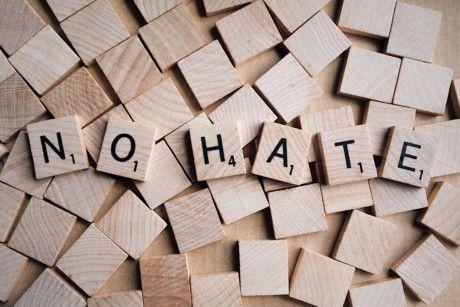 OPN HATE1-1577532943173