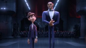 TAB 191228 Spies in Disguise1-1577537205319