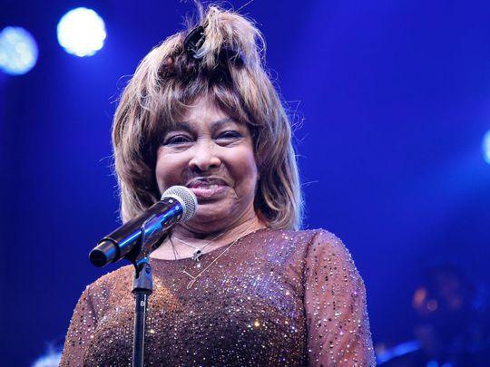 TAB 191228 Tina Turner1-1577521048813