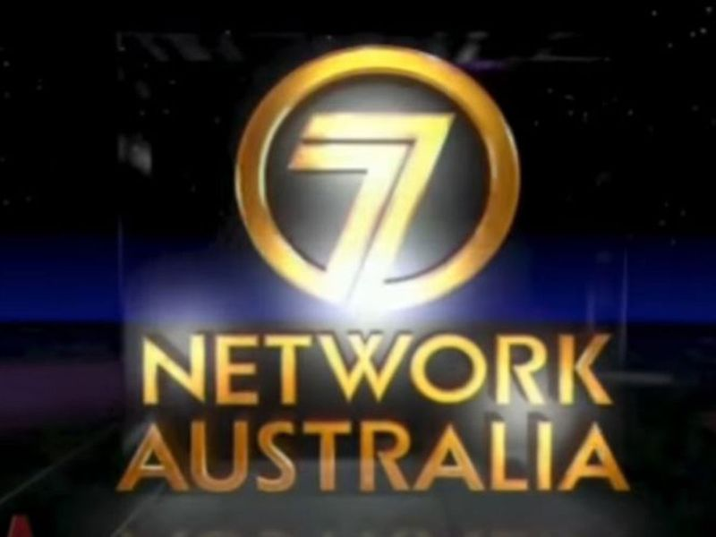 7 network