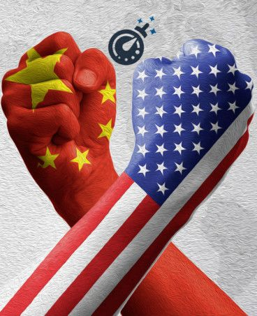 BUS_020120_US CHINA war-1577873867638