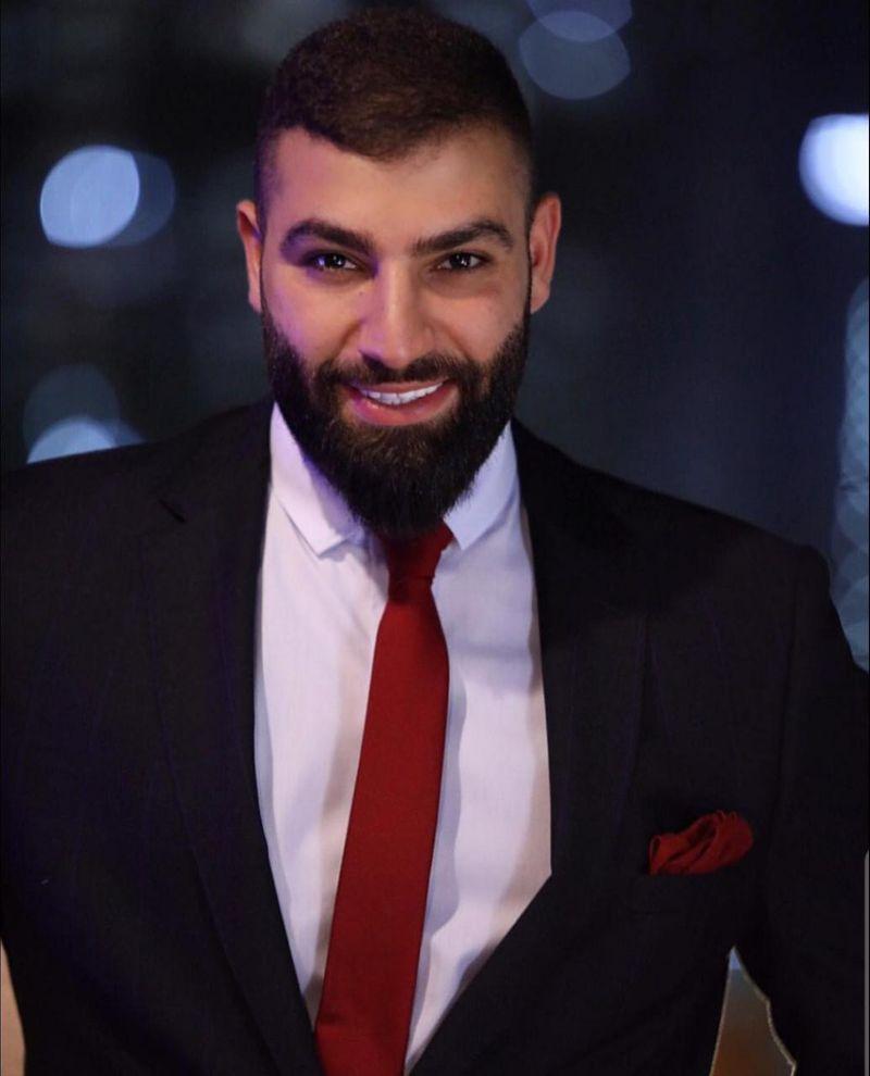 NAT 200101 Bilal Khalil 1-1577875816834