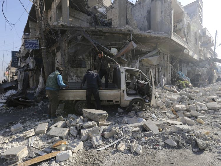 OPN 200101 Idlib-1577876246918