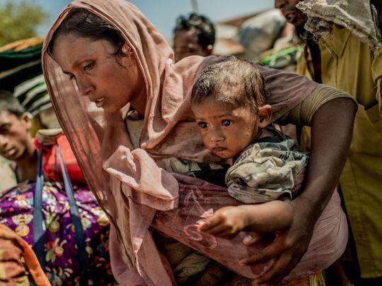 OPN 200101 Rohingya-1577876052284