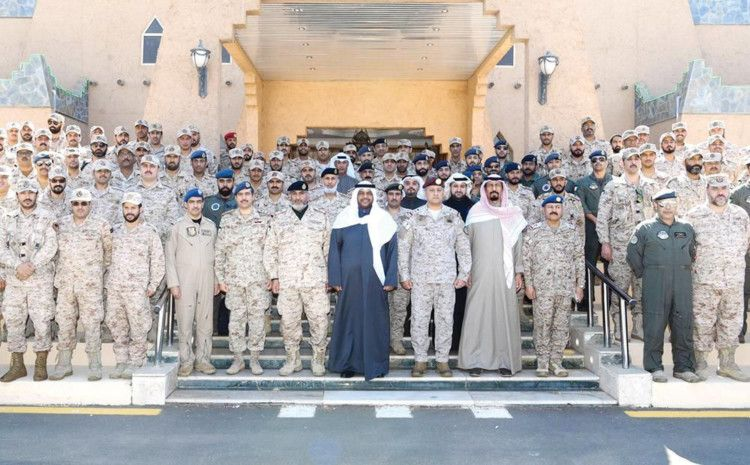 REG 200101 Kuwait visit-1577881651337