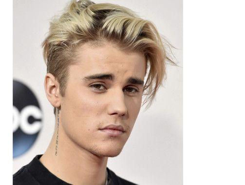 TAB 200101 Justin Bieber-1577867221138