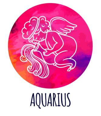 TAB ZODIAC AQUARIUS-1577869455677