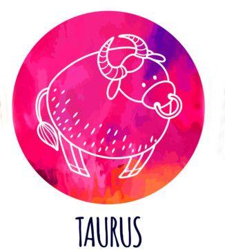 TAB ZODIAC TAURUS-1577869467375