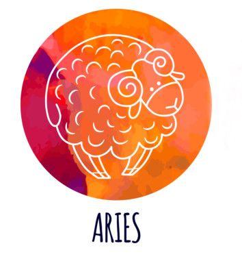 TAB ZODIAZ ARIES-1577869470206