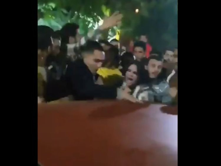 Egypt_woman_harassed