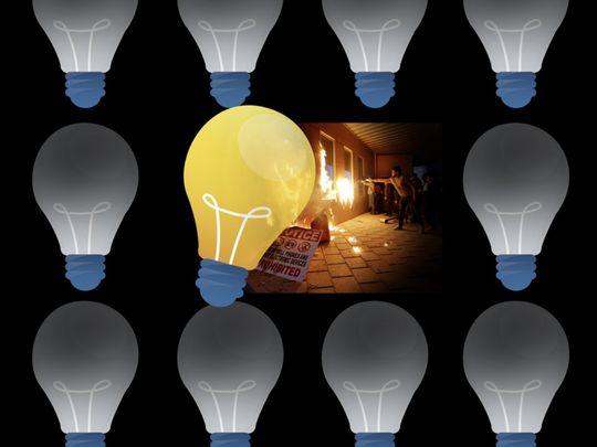 OP_020120_US new bulb01web-1577958616980
