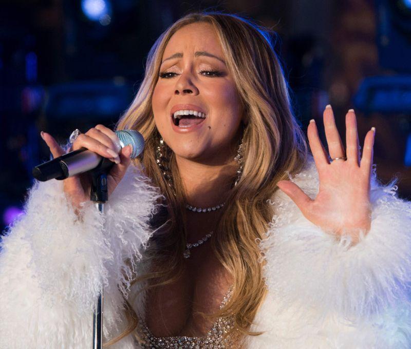 TAB 200102 Mariah Carey-1577955203687