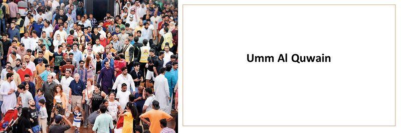 UAE residence visa fees 133