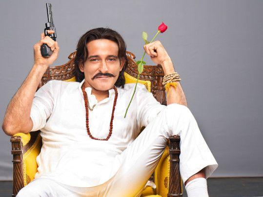 sab kushal mangal211-1577964582469