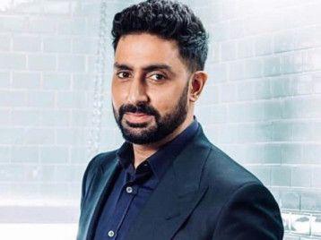 Abhishek Bachchan 1-1578038165264