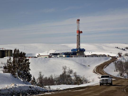 BUS 200103  shale-1578058823378