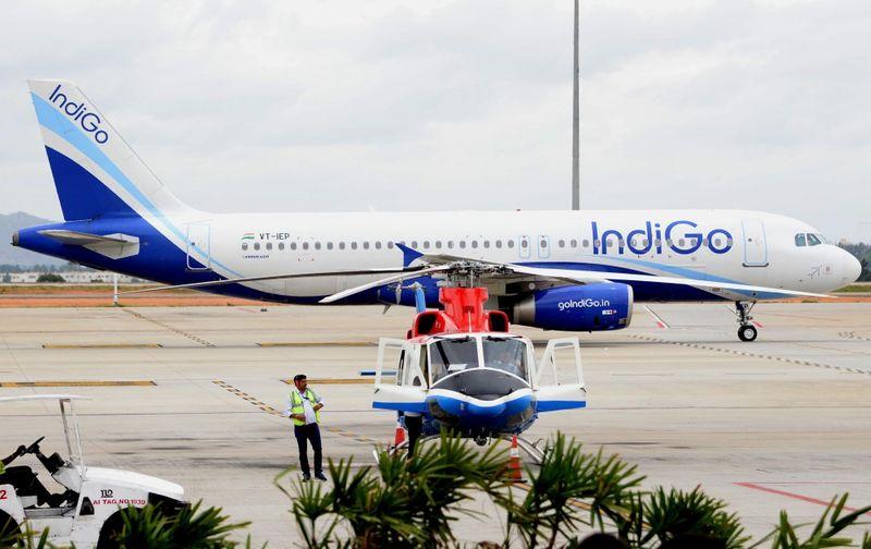 BUS 200103 Indigo-1578058824680