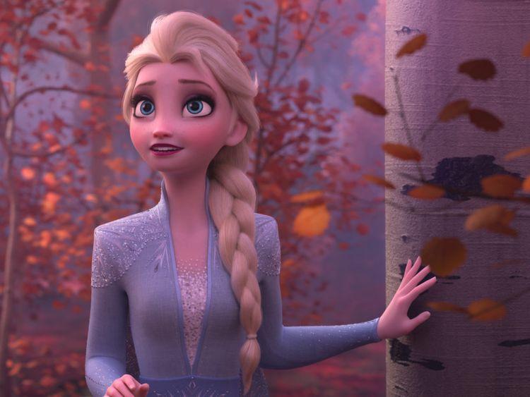 Frozen Stills (4)11-1578035666926