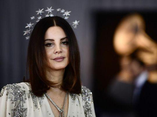 Lana Del Rey-1578035638357