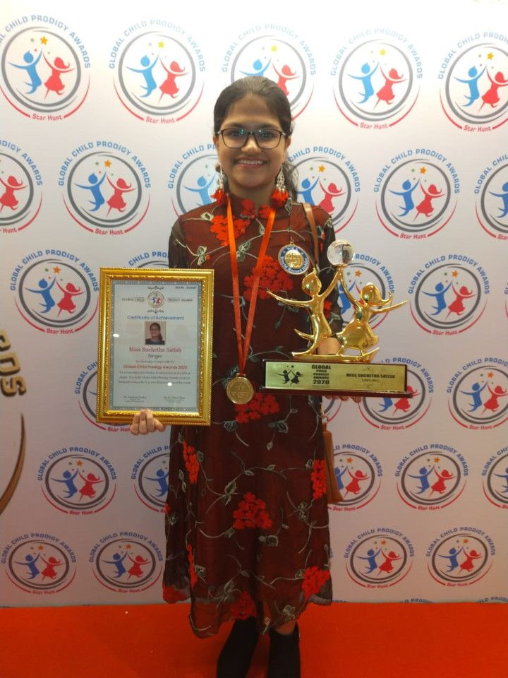 NAT 200103 Award pix of Suchetha Satish 1-1578063237647