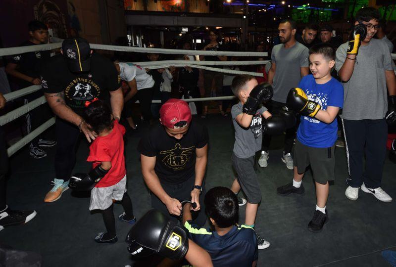 NAT 200103 Boxing4-1578066796976