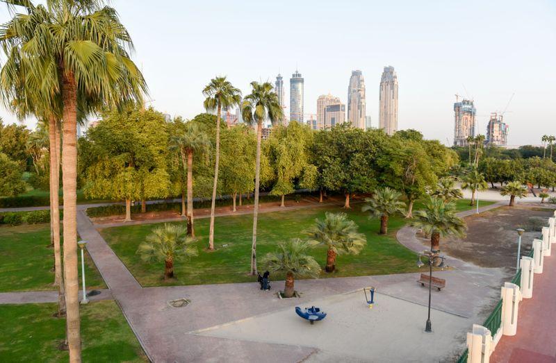 Safa Park3-1578049797445