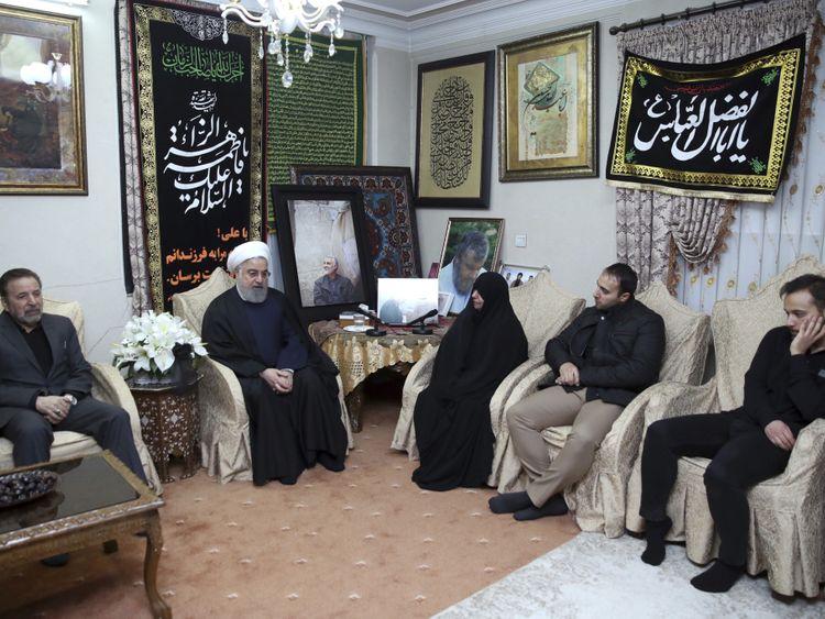 Copy of Iran_Soleimani_39472.jpg-305fb~1-1578136570426