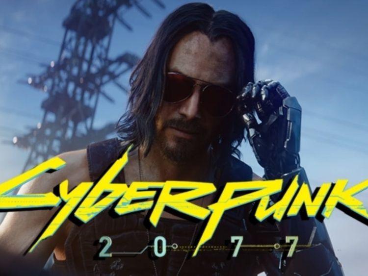 Cyberpunk 2077-1578119632099
