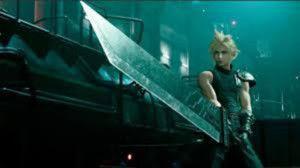 Final Fantasy VII Remake-1578119635416