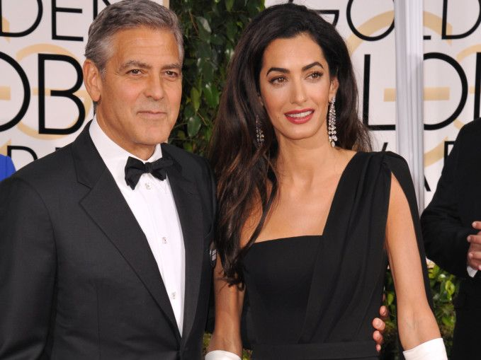George and Amal Clooney-1578118556670