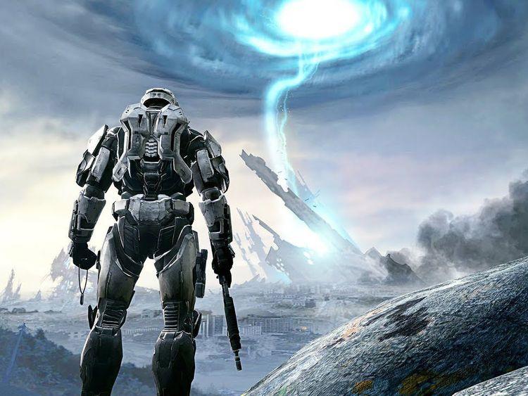 Halo Infinite-1578119639943