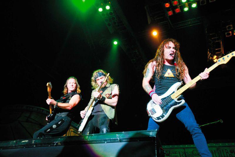 Iron Maiden-1578115991062