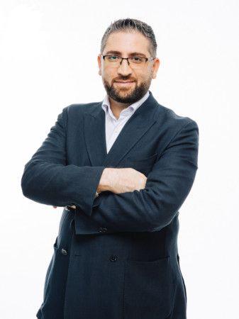 NAT 191231 Maher Yamout-1578121471737