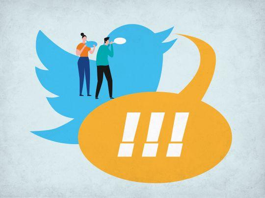 OP-Twitter-art-Web-use-only-1578135874597