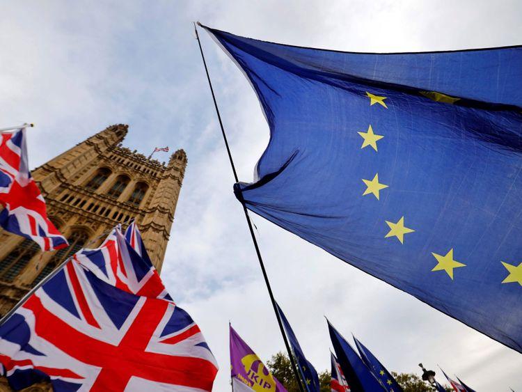 OPN  Brexit 1-1578133292611
