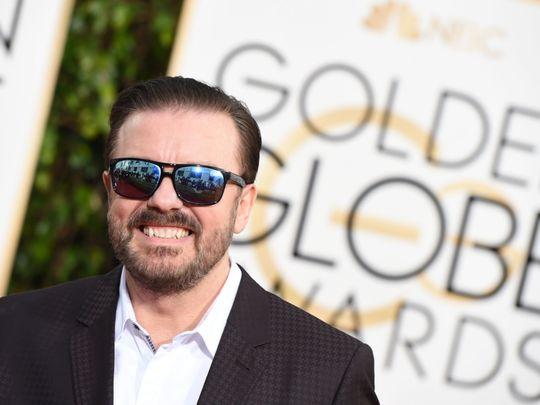 SPO 200103 Ricky Gervais-1578118645512