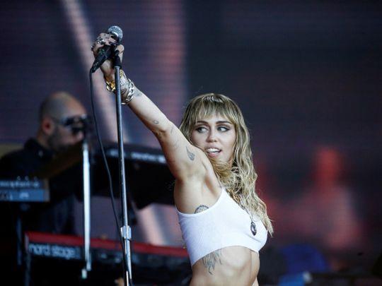 TAB 200104 Miley-1578125539306