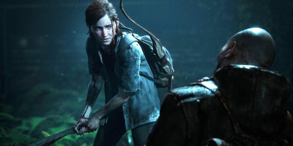 The Last of Us 2-1578119643092