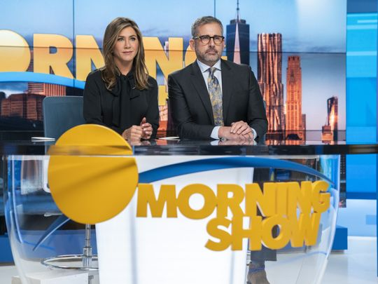 The Morning Show-1578118653844