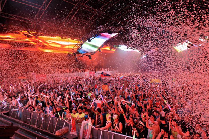 Ultra Music Festival-1578116046496