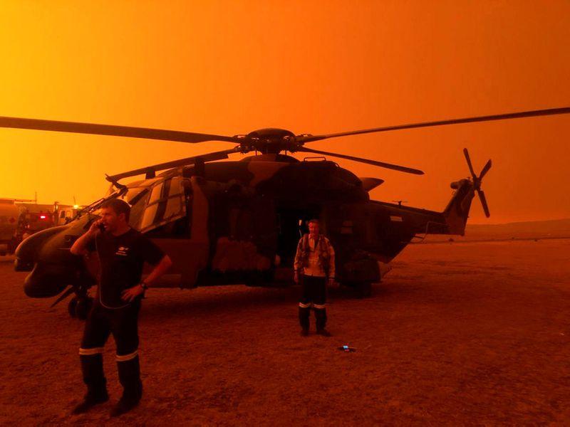 20200105_Australia_fires