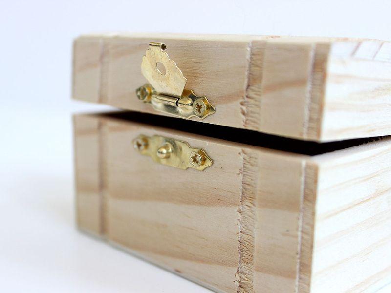 Box generic