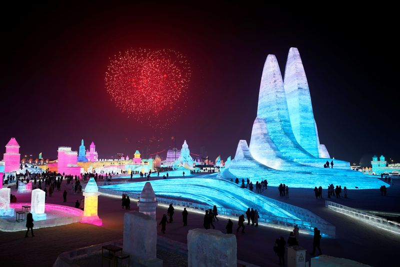 Copy of 2020-01-05T093949Z_14359135_RC2L9E9SLZ0I_RTRMADP_3_CHINA-ICEFESTIVAL-1578226224415