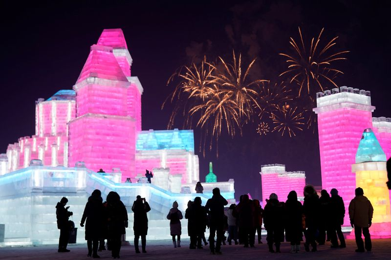 Copy of 2020-01-05T094249Z_406987527_RC2L9E9QPZA5_RTRMADP_3_CHINA-ICEFESTIVAL-1578226228112